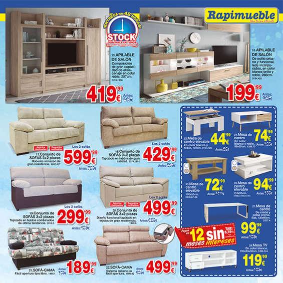 Tiendas de muebles en lucena muebles de lucena y el contract with tiendas de muebles en lucena - Fabricantes muebles lucena ...