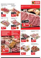 Ofertas de SuperSol, Precios baratos