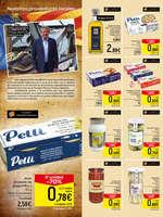 Ofertas de Carrefour, Lo nuestro, Comunidad Valenciana