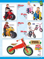 Ofertas de Juguetes Toy Sur, Navidad 2017
