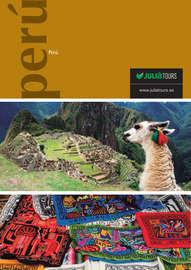 Perú 2017