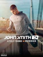 Ofertas de John Smith, Ahtletcore Runner