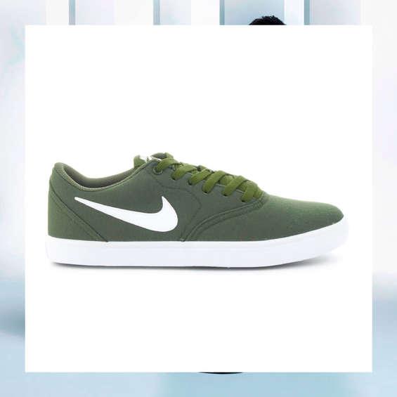 Ofertia De Zapatillas Barato Sanlúcar Nike Barrameda En Comprar k8n0PwO