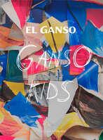 Ofertas de El Ganso, El Ganso Kids