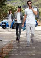 Ofertas de BMW Lifestyle, Life is a statement