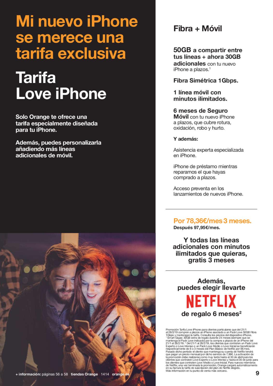 ae45fad6922cb Comprar Apple watch barato en Bilbao - Ofertia