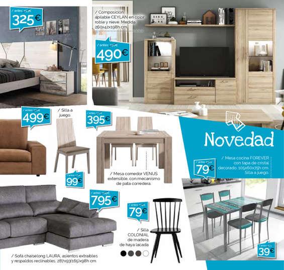 Comprar Mesas de cocina barato en Oviedo - Ofertia