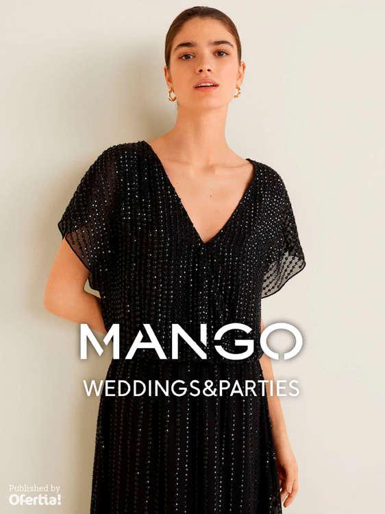473953f3ee137 Comprar Vestidos de fiesta barato en Arrecife - Ofertia