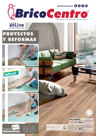 Proyectos y Reformas - Almendralejo