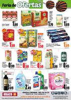 Ofertas de Supermercados Udaco, feria-de-ofertas-