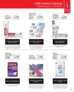 Ofertas de Carrefour, Premios Innovación Carrefour 2019