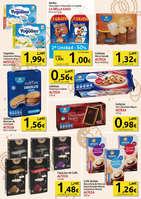 Ofertas de Supermercados Codi, Ofertas