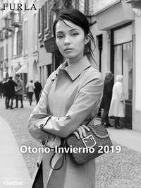 Otoño-Invierno 2019