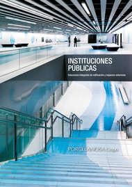 INSTITUCIONES-PUBLICAS