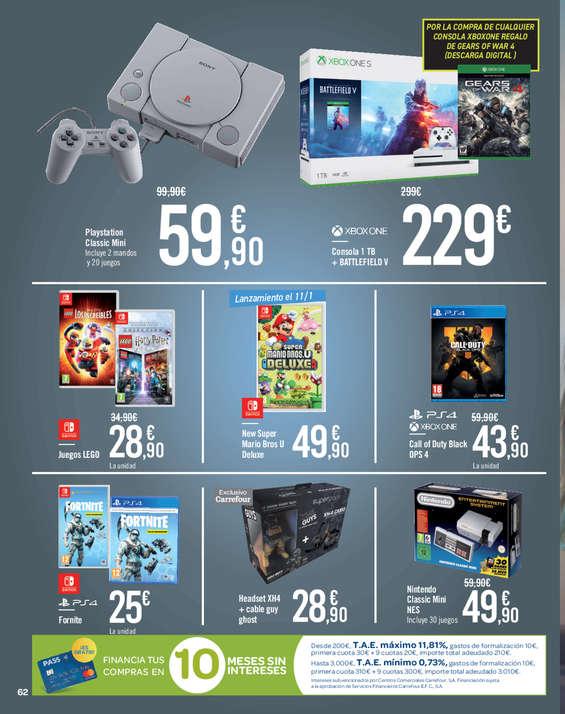 Comprar Juegos Nintendo Switch Barato En Ceuta Ofertia