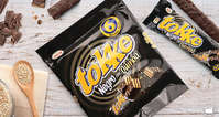Deliciosas barritas de Tokke Negro con Quinoa