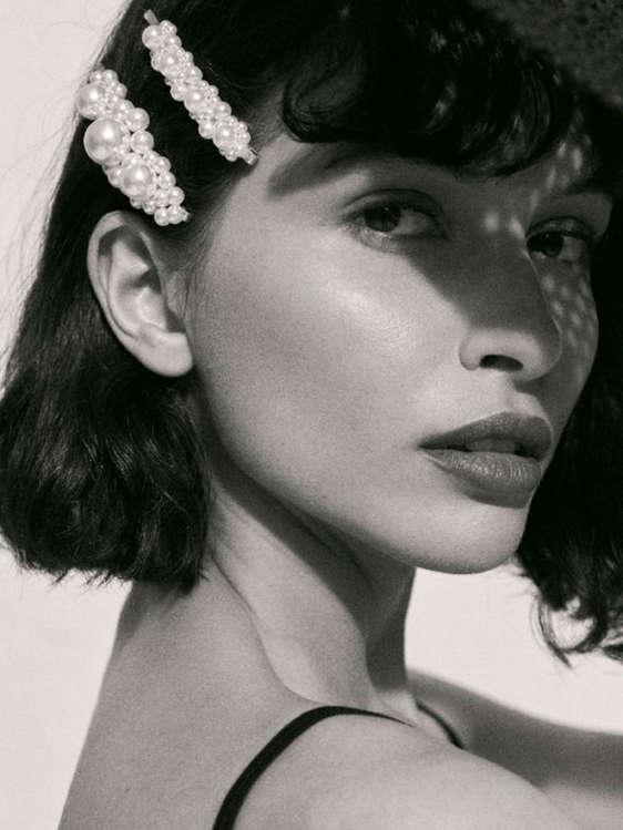 Ofertas de H&M, Esencia de verano