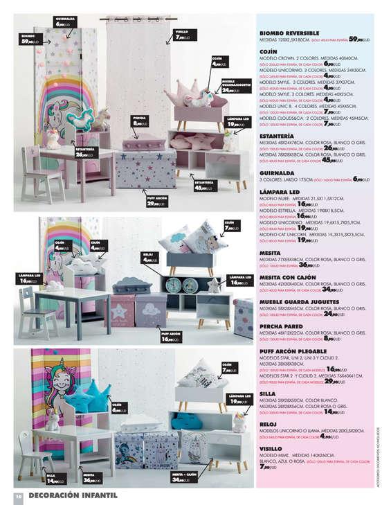 Comprar Navidad barato en Ourense - Ofertia 71c063c7c53d