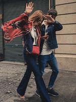 Ofertas de Salsa Jeans, FW19 Collection