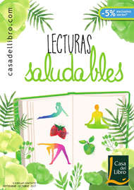 Lecturas saludables