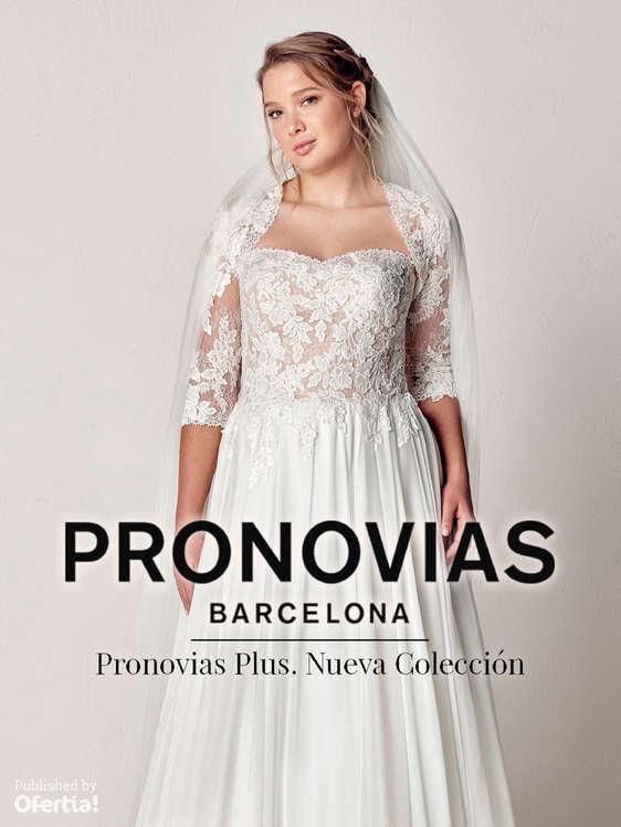 comprar vestidos de novia con torera barato en barcelona - ofertia