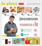 Ofertas de La Plaza de DIA, Hemos renovado nuestro supermercado, y tenemos todas estas ofertas para ti