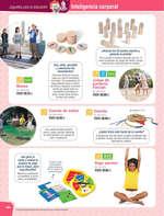 Ofertas de Dideco, School & Family