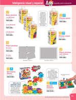 Comprar Juegos Matematicos Para Ninos Ofertas Y Tiendas Ofertia