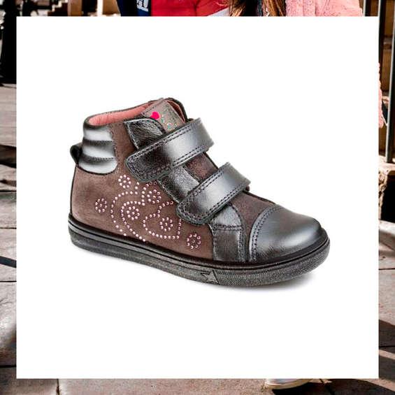 mejores zapatillas de deporte ddb32 20e22 Comprar Zapatos niña barato en Tàrrega - Ofertia