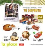 Dia Market Salas Catálogos De Ofertas Actuales
