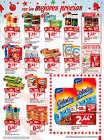 Ofertas de Simply, Ahorra en Navidad con los mejores precios