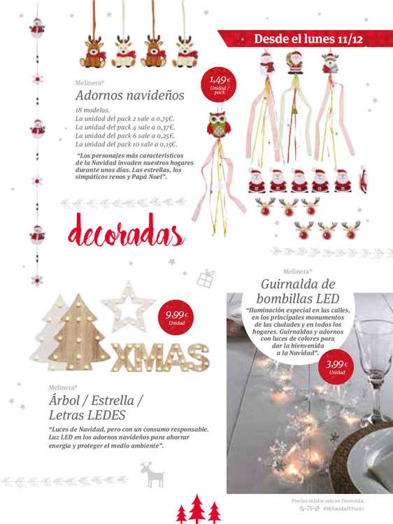Comprar adornos de navidad barato en sant feliu de gu xols for Adornos de navidad baratos