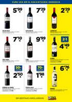 Ofertas de BM Supermercados, Tu verano en BM con las mejores ofertas