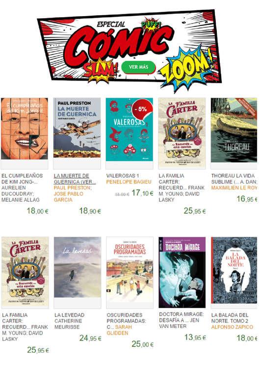 Casa del libro barcelona rambla catalunya 37 ofertas y - Casa del libro madrid horario ...