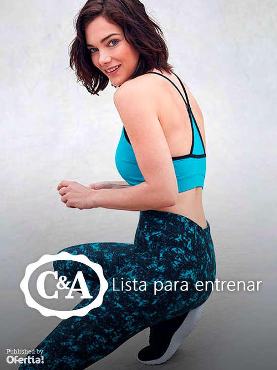 b34e831b2f Ofertas de Ropa interior deportiva mujer en Alcalá de Guadaíra. 0 14.  Ofertas de C A