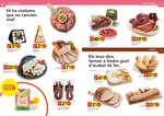 Ofertas de Consum, Coomprar és innovar en les teves receptes amb la millor varietat
