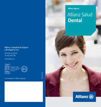 Allianz Salud Dental