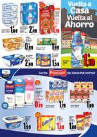 Ofertas de Supermercados Unide, Nos hemos renovado