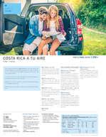 Ofertas de Viajes Cemo, Fly & Drive
