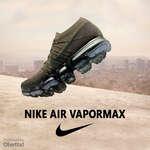 Ofertas de Nike, Nike Air Vapormax