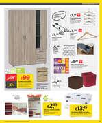 Ofertas de Aki, Los mejores precios del año
