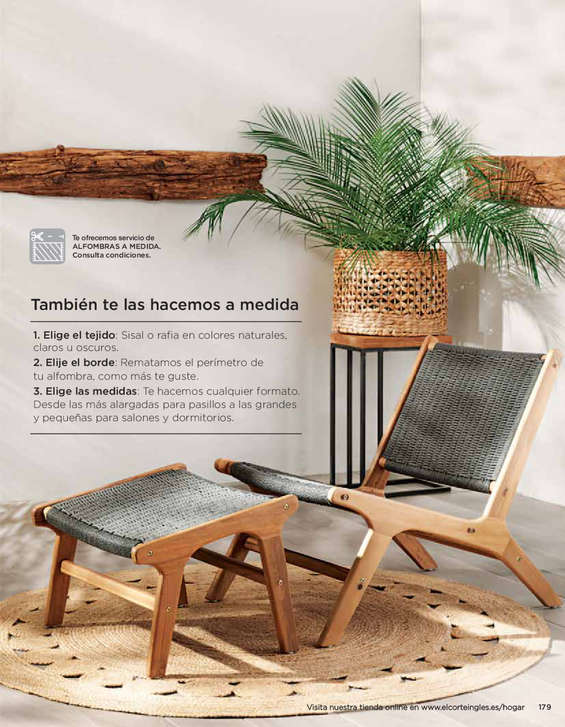 Comprar alfombras en madrid ofertas de natuzzi a world of for Alfombras persas madrid