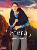 Ofertas de ( Sfera ), Redwood Park