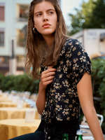 Ofertas de PULL & BEAR, The very Milano girls