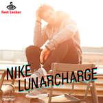 Ofertas de Foot Locker, Nike Lunarcharge