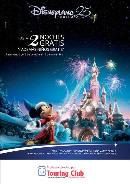 Ofertas de Halcón Viajes, Hasta 2 noches gratis