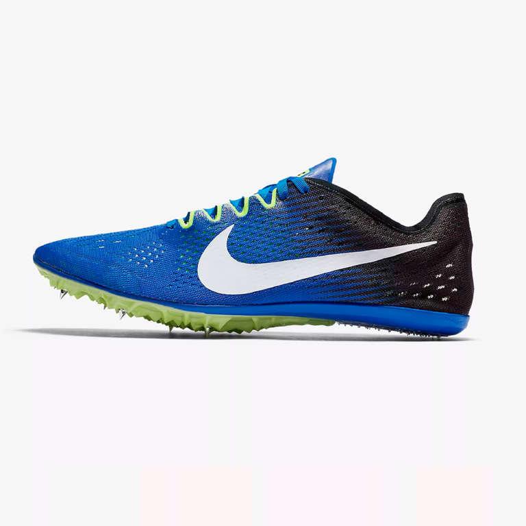 separation shoes bd2f4 ea7a4 http   www.prospectstrainingcenter.com cebfcrharkdu-6065024 https   i ...
