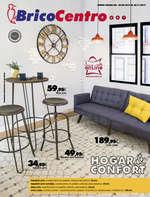 Ofertas de Bricocentro, Hogar & Confort - Basauri