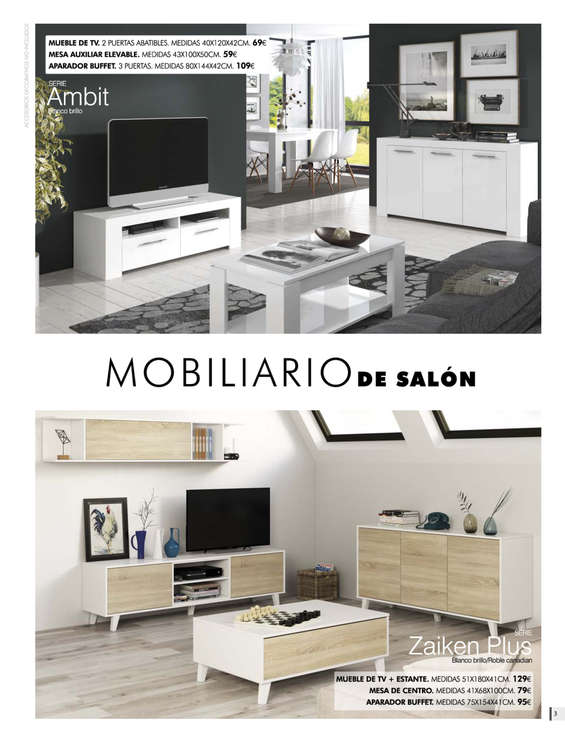 Muebles bilbao fabulous venta muebles salon bizkaia for Muebles baratos bilbao