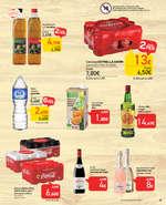 Ofertas de Carrefour Market, Ofertes